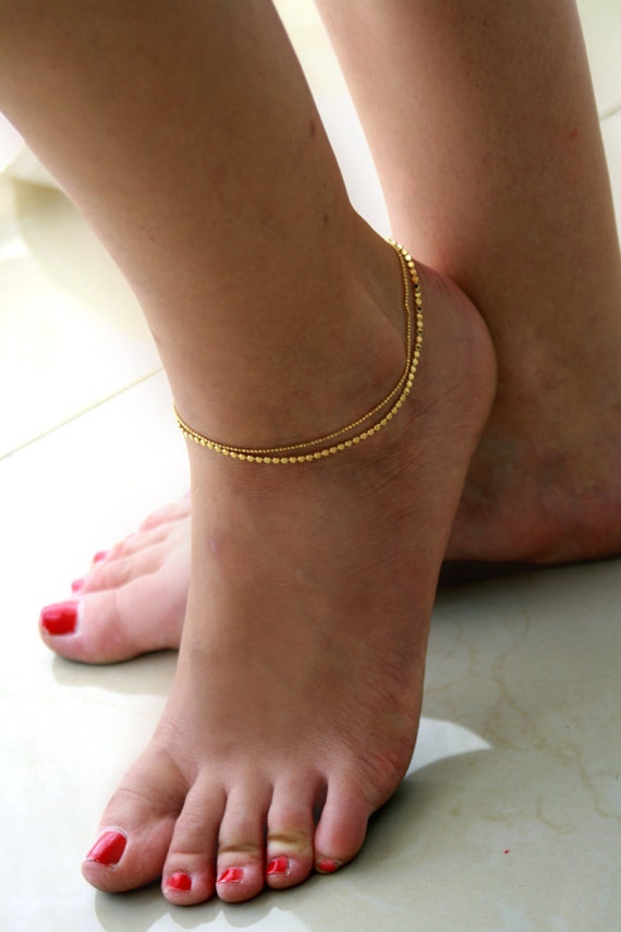 You searched for: girls ankle bracelet! Etsy is the home to thousands of handmade, vintage, and one-of-a-kind products and gifts related to your search. No matter what you're looking for or where you are in the world, our global marketplace of sellers can help you find unique and affordable options. Let's get started!