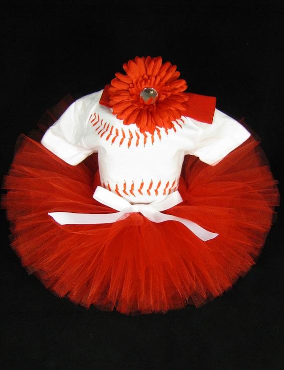 Baby Girl Baseball Caps, Wholesale Various High Quality Baby Girl Baseball Caps Products from Global Baby Girl Baseball Caps Suppliers and Baby Girl Baseball Caps .