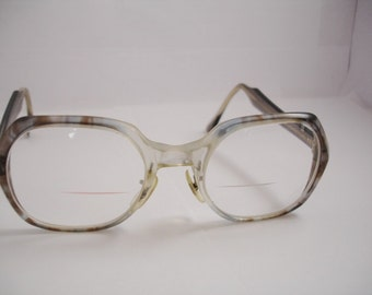 Authentic Vintage Women's Eyeglasses - Check out all of our vintage eyewear