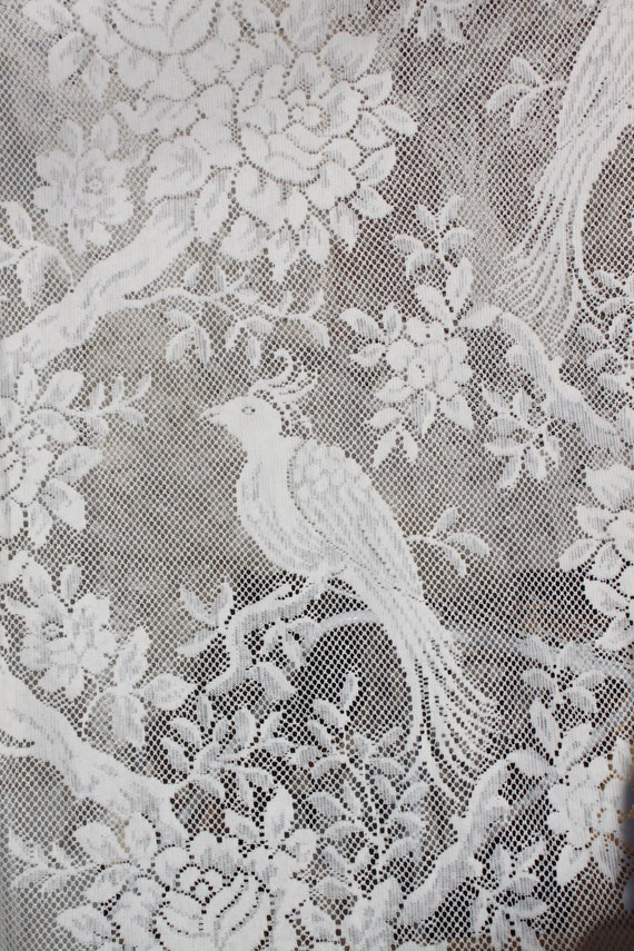 the best 28 images of lace fabric for curtains