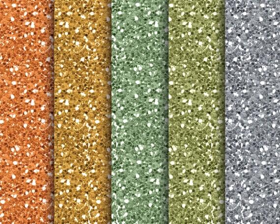 Basket Weaving Supplies Toronto : Off sale glitter scrapbook paper orange yellow