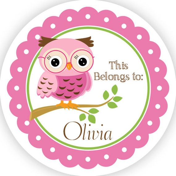 Owls Baby Shower Invitations as awesome invitations sample
