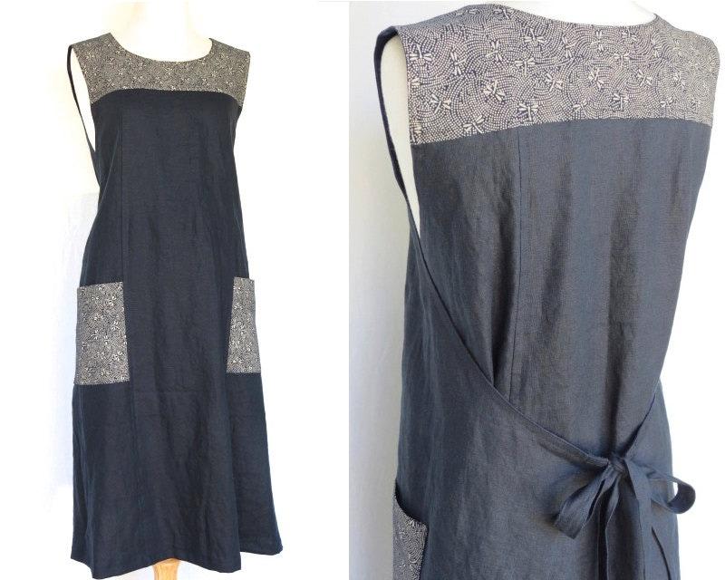 Стандартная выкройка женского платья 54 размера