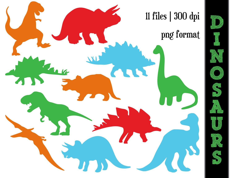 Dinosaur Invitations Template is beautiful invitations sample