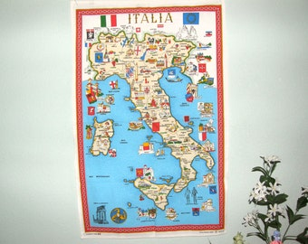 Birthday additionally map fabric shower curtain on italy map fabric