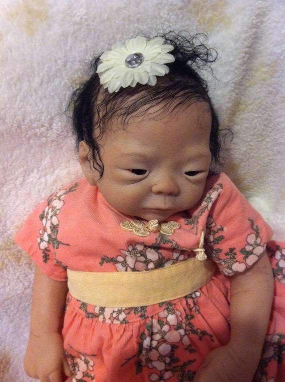 Asian Babies For Adoption Asian Reborn Baby Kameko