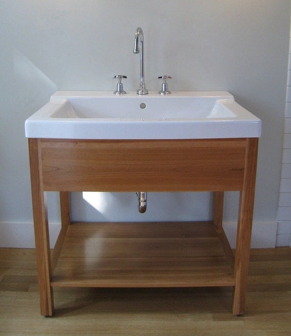 Beautiful Taking On A Bathroom Remodeling Project Can Often Be A Challenge If Youre Not