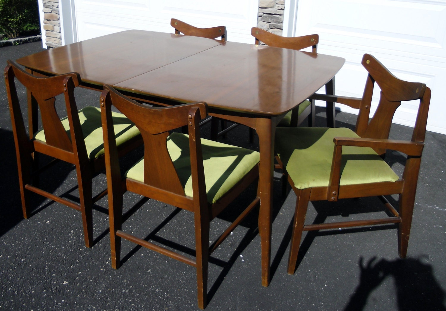 outdoor furniture dining set sale. outdoor patio furniture sale