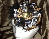 Divalosity  Bowtique Bow