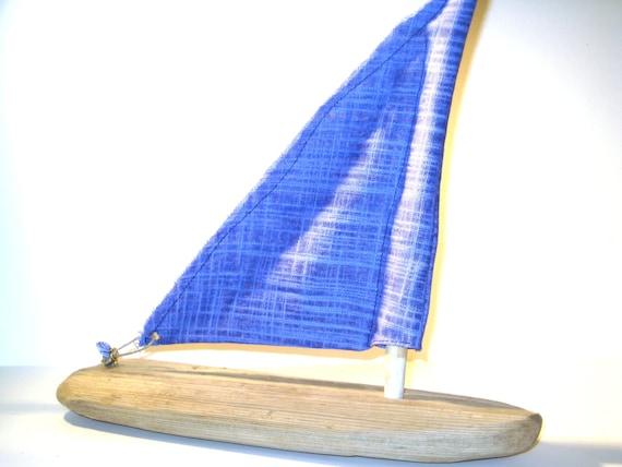 gros bois bateau bois flott voilier d cor nautique bateau. Black Bedroom Furniture Sets. Home Design Ideas
