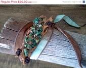ON SALE Silk wrap bracelet West is The best design