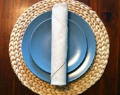 linen napkins (set of 6)