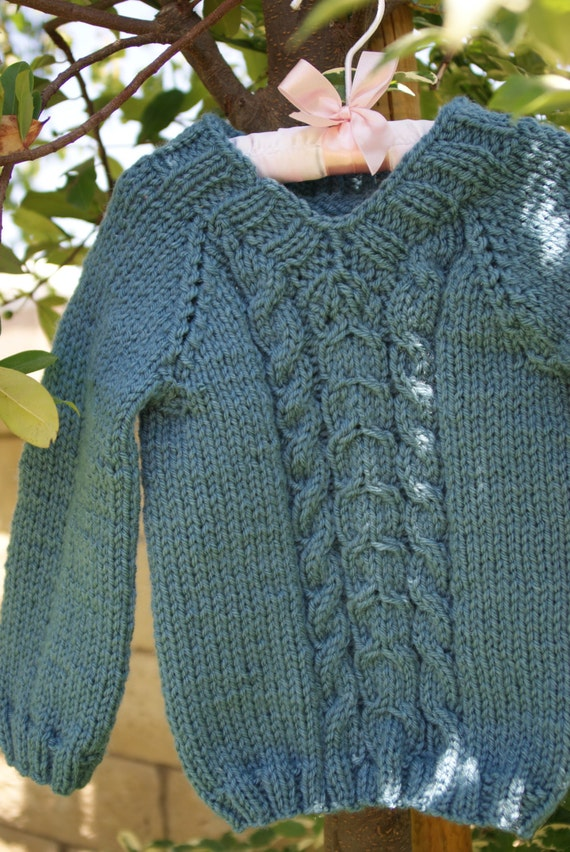handmade sweaters handmade knitted sweater for baby toddler boy 1856