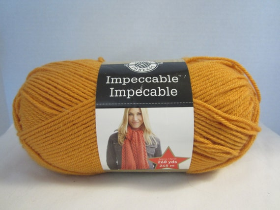 impeckable - photo #26