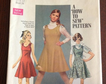 70s Fashion Trends For Teenage Girls 53411 Loadtve