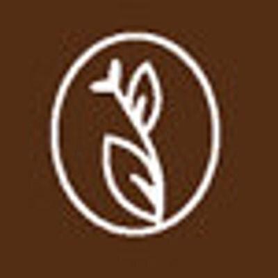 herbansupply