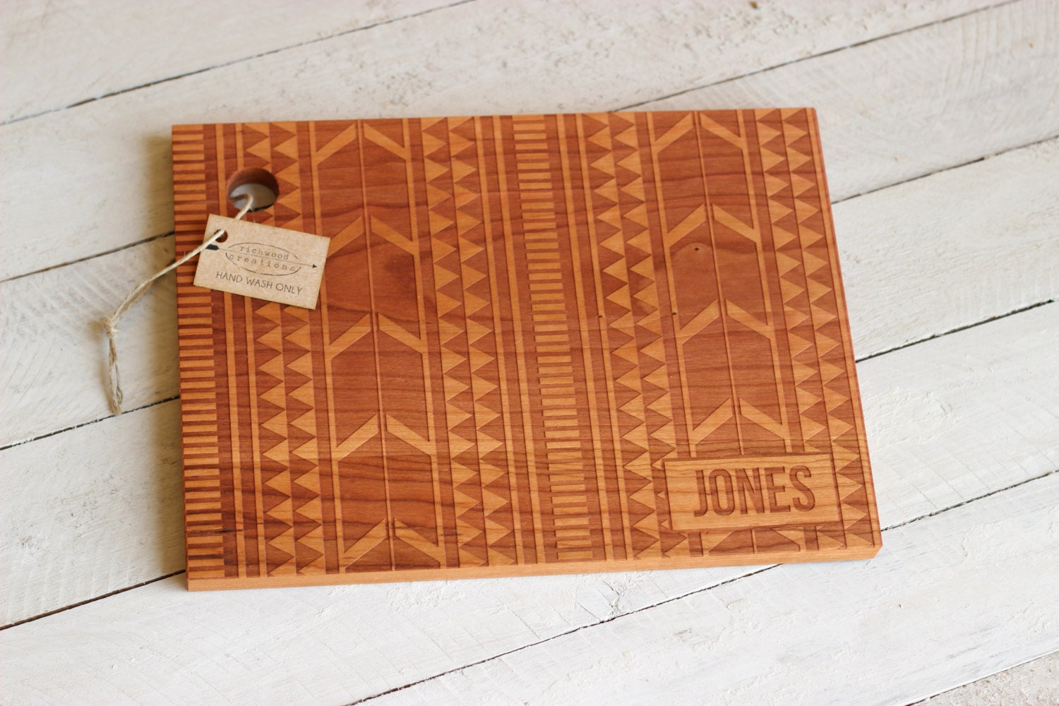 Wood Craft Desain And Project: Buy Custom Cutting Board Plans