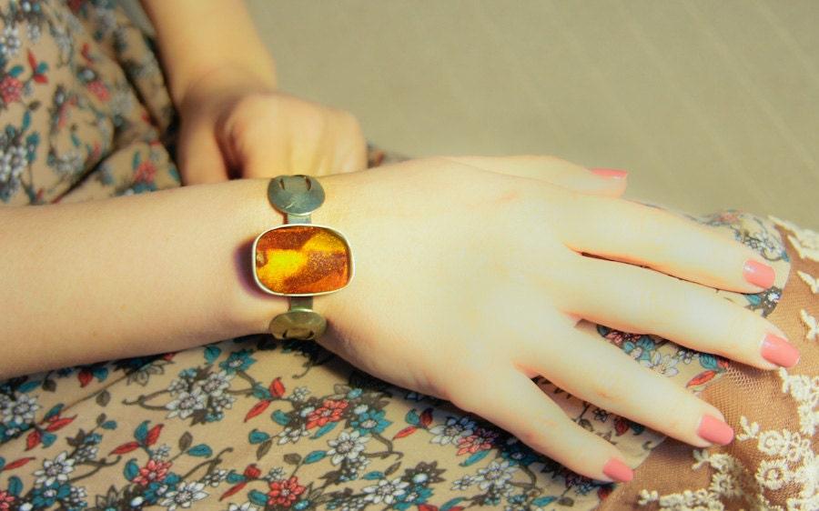 vintage-bracelet-israel