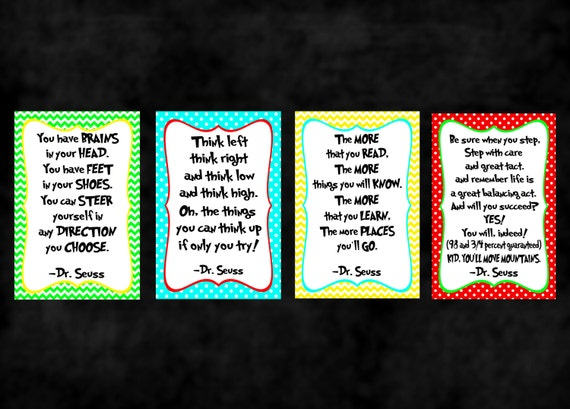 Dr Seuss Quotes Posters Quotesgram. Free Purchase Agreement Template. Home Remodeling Contract Template. Best Medical Resume Sample. Family Reunion Templates. Best Computer Lab Manager Cover Letter. Personal Reference Letter Template Word. Real Estate Flyers Free. Child Psychology Graduate Programs