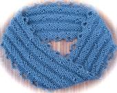 Jaboom Knitting Pattern pdf