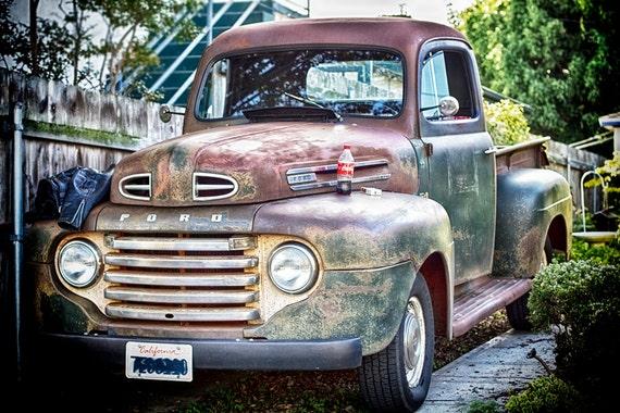 1949 ford f1 camionnette classic photo vieille photo de. Black Bedroom Furniture Sets. Home Design Ideas