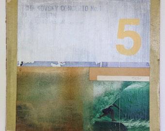 Surf Collage 002