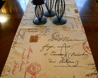 Attrayant Tablecloth, Paris Popular Items For French Country On Etsy