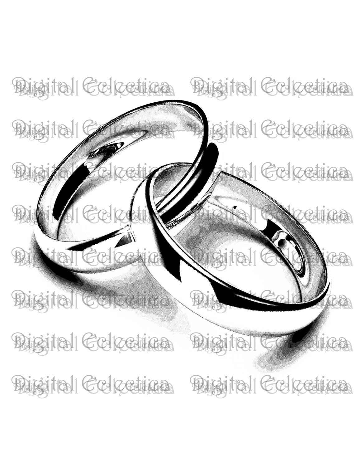 wedding rings transparent image wedding rings png wedding bands png wedding ring images - Wedding Rings Clipart