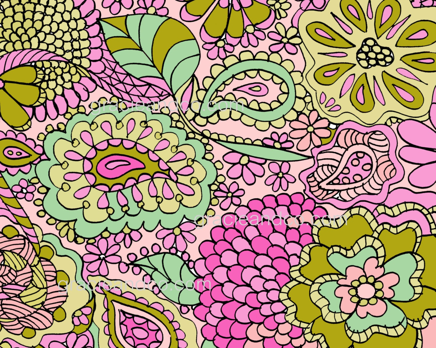 pics photos whimsical spring backgrounds download