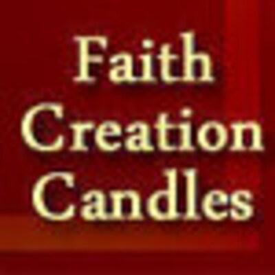 FaithCreation