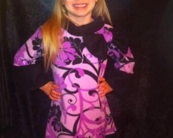 The Elke Dress