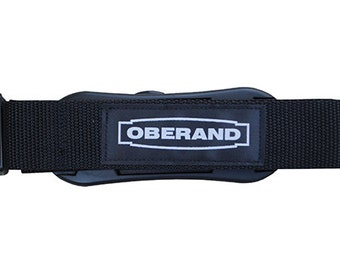 OBERAND Easy Carry Longboard Sling