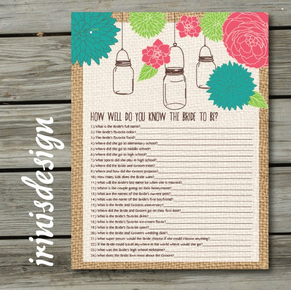 Items Similar To Burlap Mason Jars Country Chic Rustic