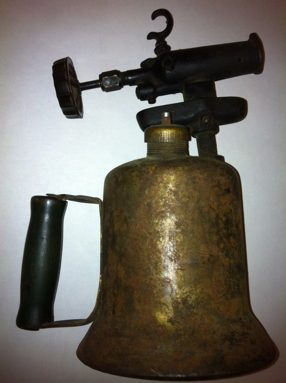 Plumbers Torch Images - Reverse Search