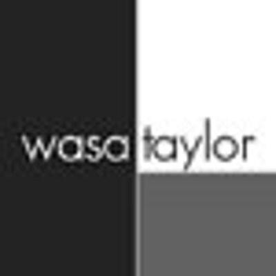 wasataylor