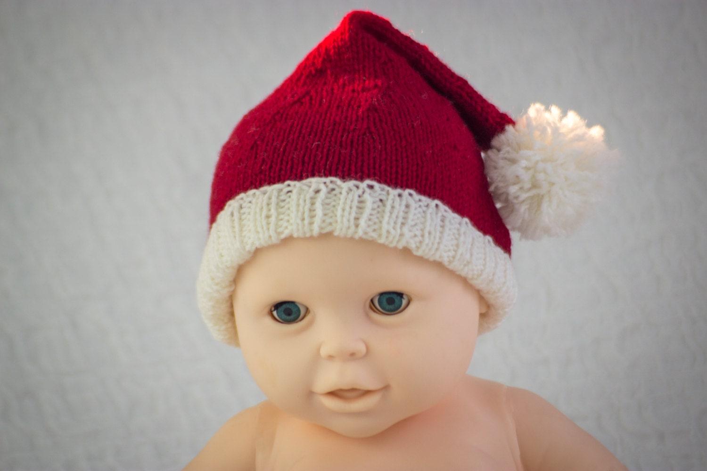 Pixie Christmas Hat – Best Cars 2018 579bd2175e9