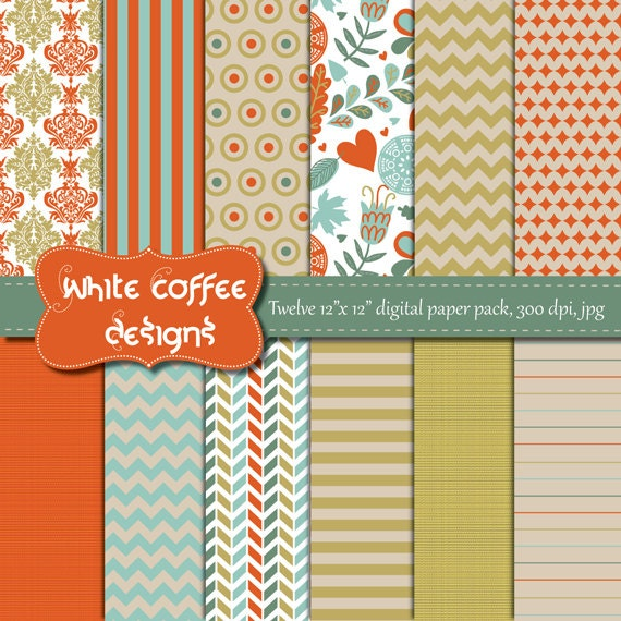 Cute background paper geometric patterns linen paper for Cute designs for paper