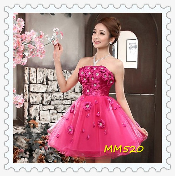Birthday Dresses For Adults, Wholesale Various High Quality Birthday Dresses For Adults Products from Global Birthday Dresses For Adults Suppliers and Birthday Dresses For Adults Factory,Importer,Exporter at nakedprogrammzce.cf