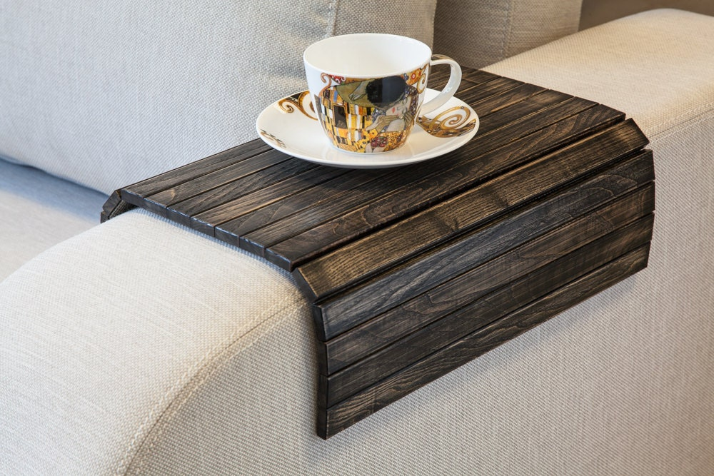 Trays For Coffee Tables Like This Item