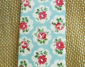 Cath Kidston   iPhone 7 case iPhone 7 Plus iPhone SE iPhone 6  6s iPhone 6 Plus iphone 5s iPhone 5c iPhone 4 iPod classic iPod Touch 5 case