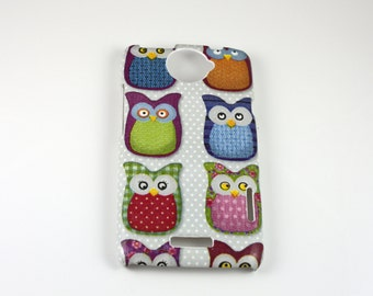 Owls iPhone 7 case iPhone 7 Plus case iPhone SE cover iPhone 6 /6s Phone 6 Plus iphone 5s iPhone 5c iPhone 4 iPod classic iPod Touch 5 shell