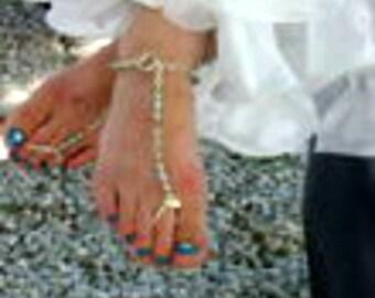 Wedded Bliss Wedding Set (Wedding Jewelry, Handmade Wedding jewelry, Handmade Jewelry, Chainmaille Jewelry)