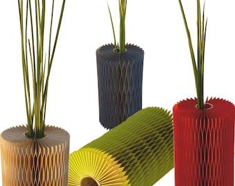 """Vase """"Favino"""" large"""