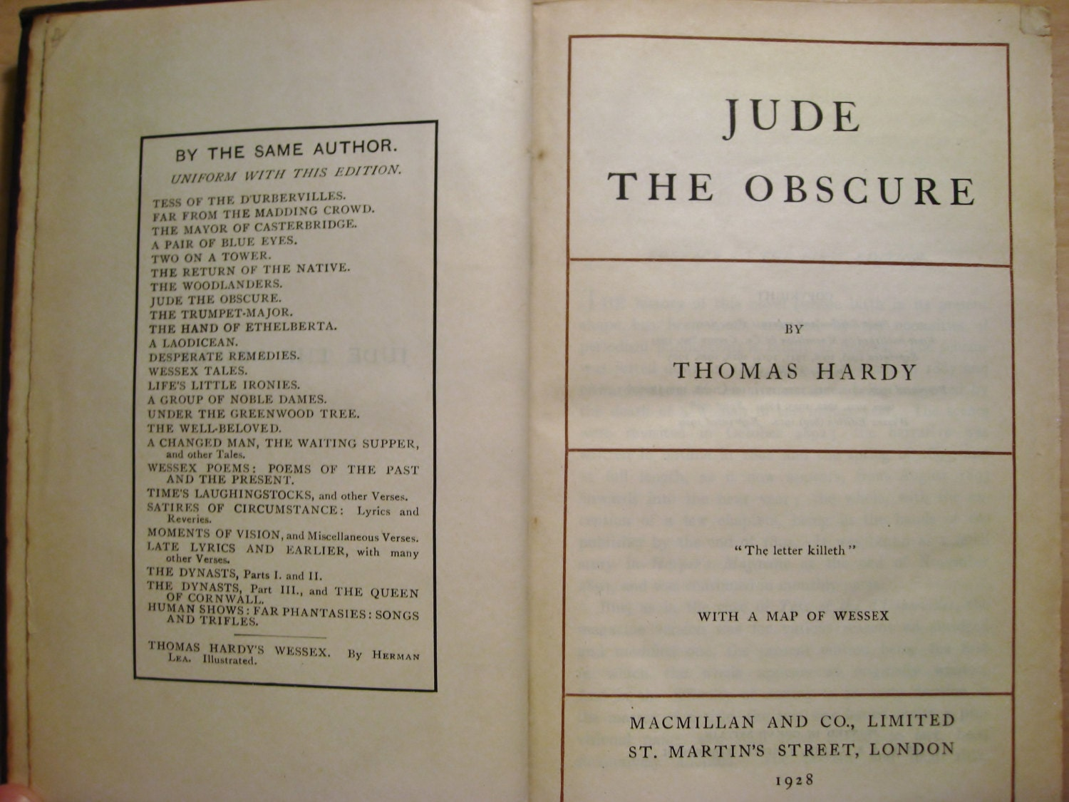 jude the obscure essay questions Examine jude the obscure essays for reference & browse phd-level term paper examples for mba term papers involving jude the obscure.