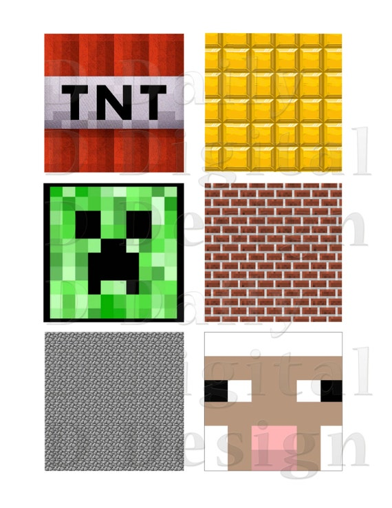 Minecraft Cake Ideas Deals On 1001 Blocks