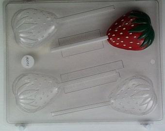 Strawberry AO091