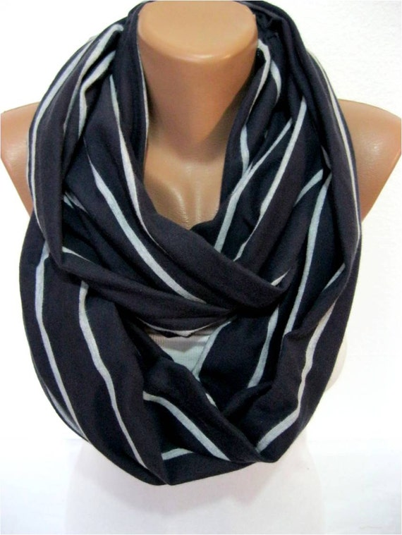 on sale scarf infinity scarf shawl circle scarf loop