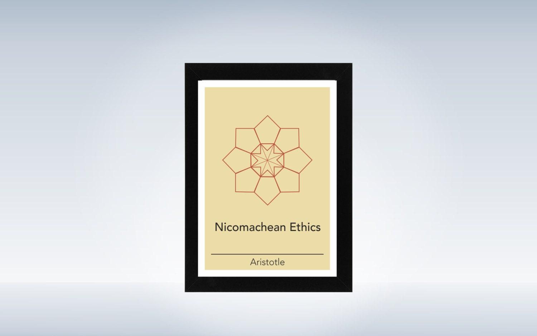 Order philosophy paper