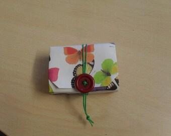 Origami Box