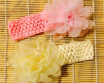 Cute Baby Headband for sale